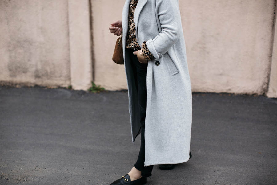 look_manteau_jim_sezane_5