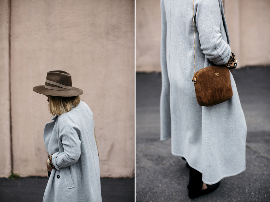 look_manteau_jim_sezane_6
