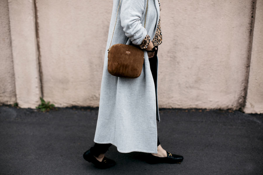look_manteau_jim_sezane_8