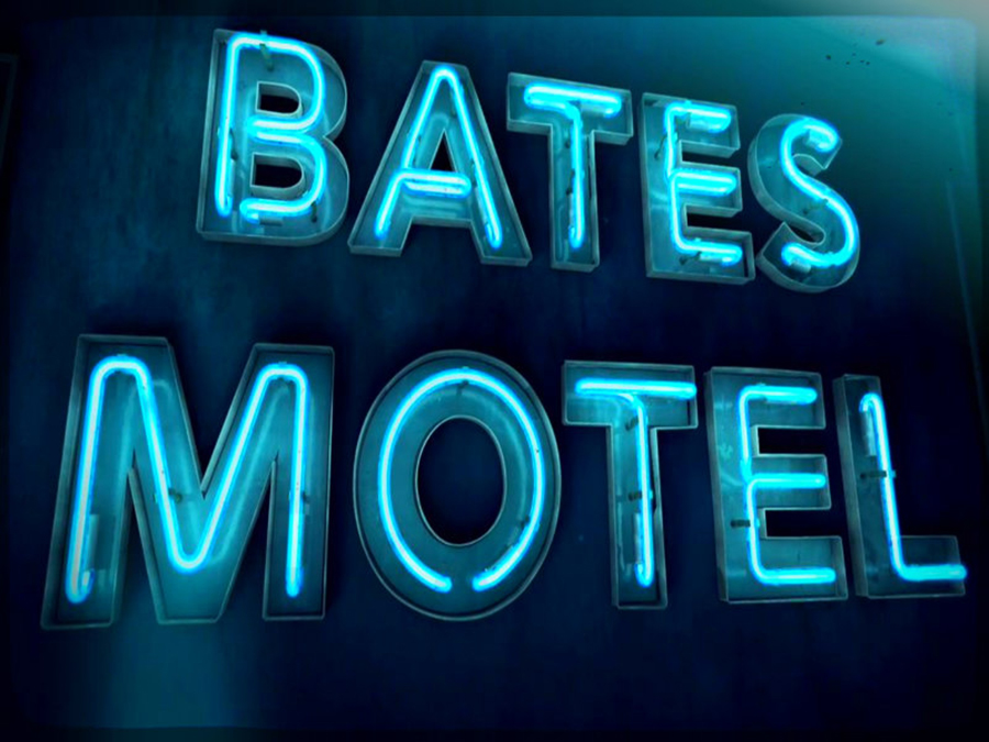 bates_motel_langley_2