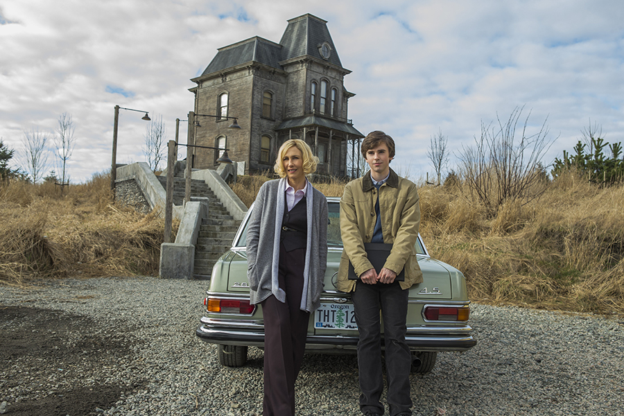 bates_motel_langley_3