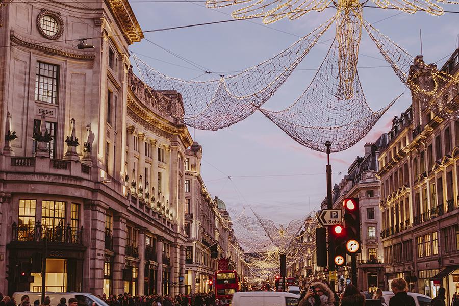 london_eurostar_1