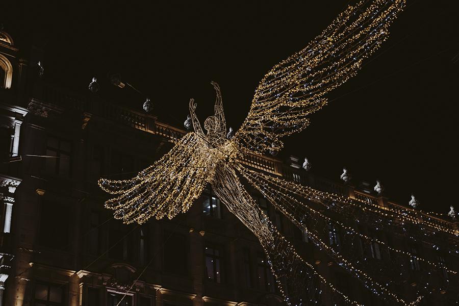 london_eurostar_14