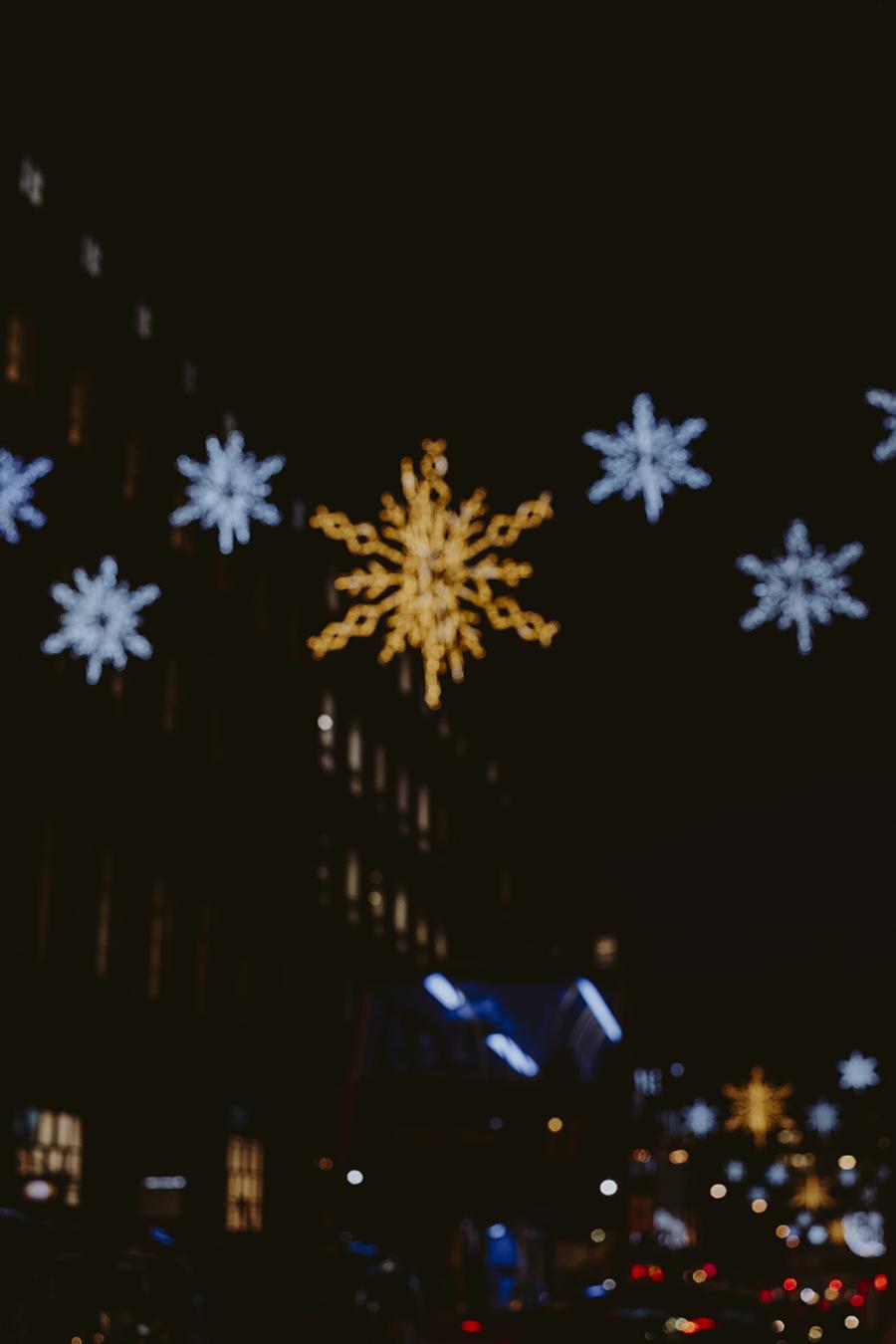 london_eurostar_15