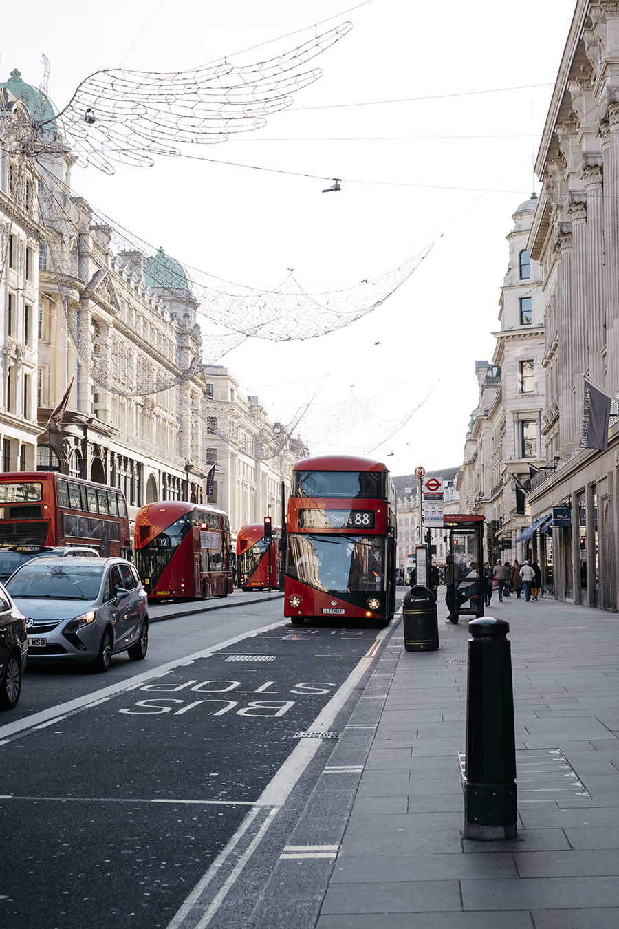 london_eurostar_3