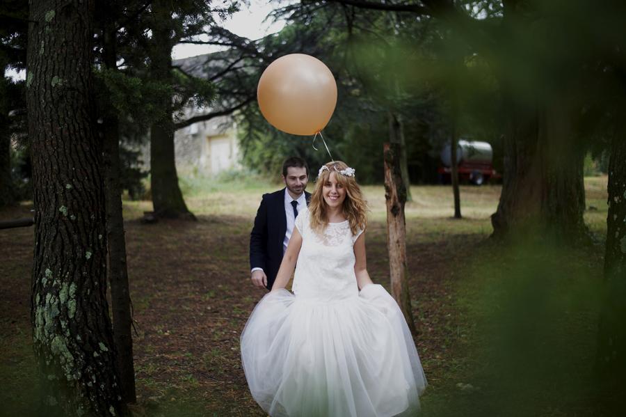 mariage_celine_marks_1