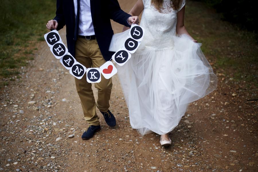mariage_celine_marks_17