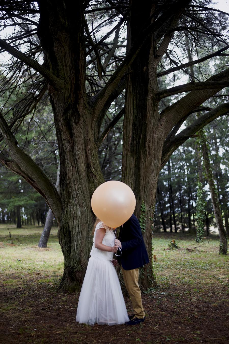 mariage_celine_marks_19