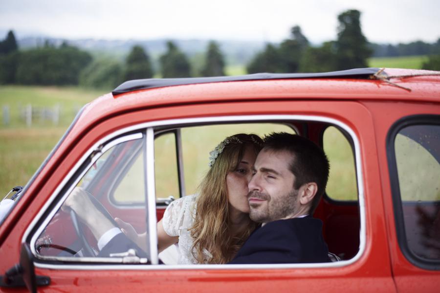 mariage_celine_marks_21