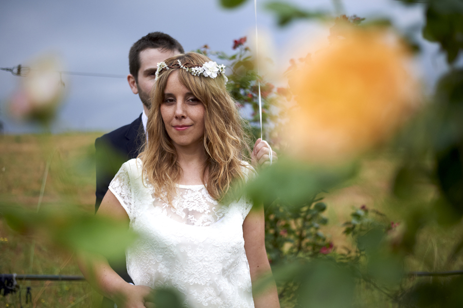 mariage_celine_marks_24