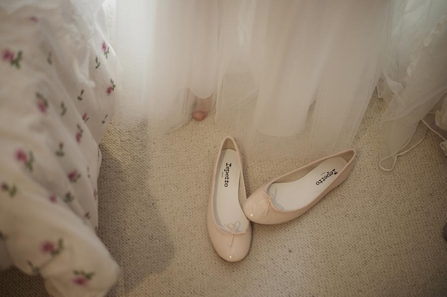 mariage_celine_marks_6
