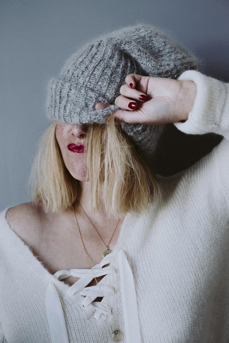 selection_bonnet_1