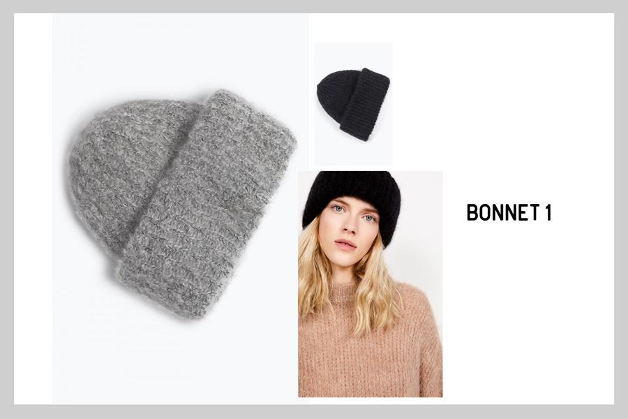 selection_bonnet_2