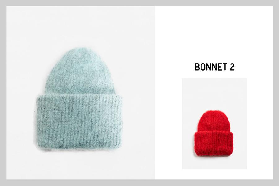 selection_bonnet_3