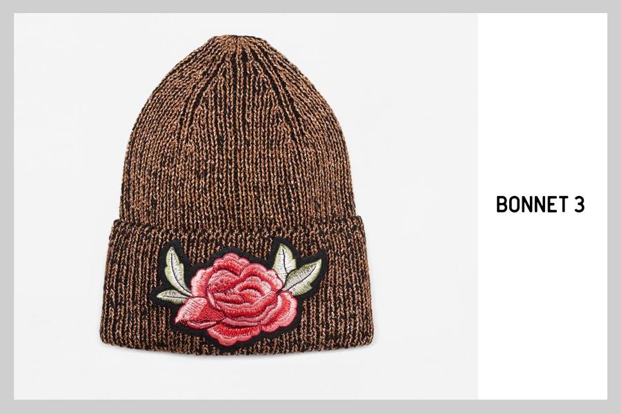 selection_bonnet_4