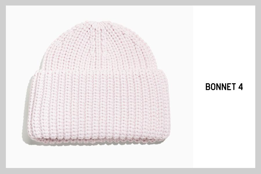selection_bonnet_5