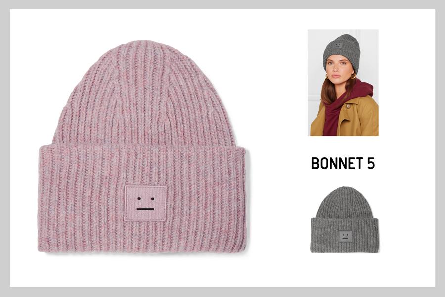 selection_bonnet_6