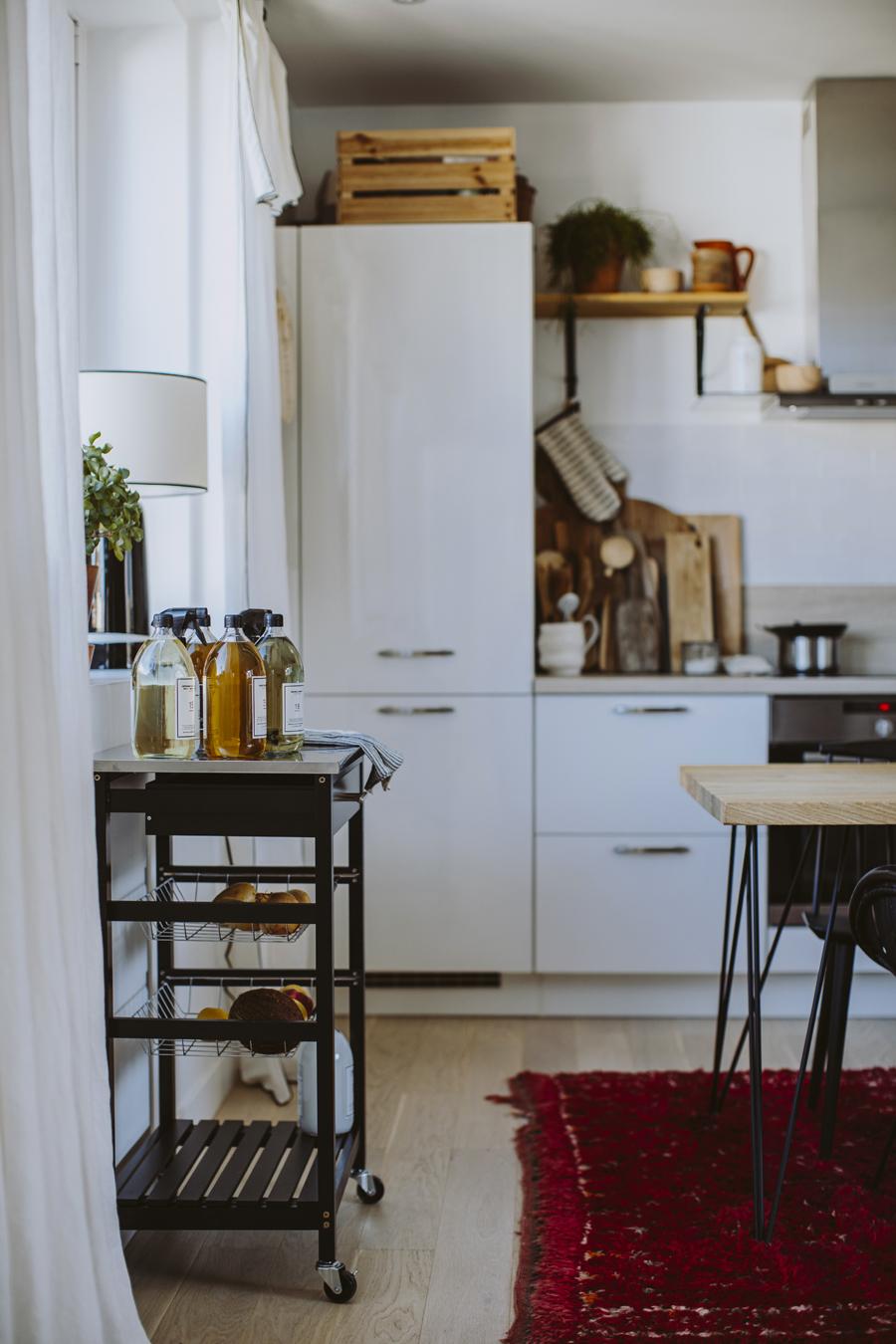 o trouver du vrac liquide les demoizelles. Black Bedroom Furniture Sets. Home Design Ideas