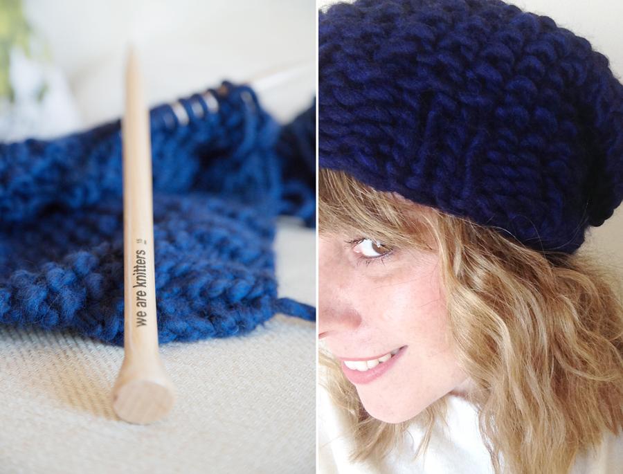 comment_tricoter_un_bonnet_7 - Les demoizelles
